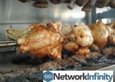 Food, Beverage & Hospitality Business in Monbulk