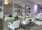 Beauty Salon Business in Moonee Ponds