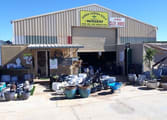 Home & Garden Business in Jurien Bay