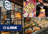 Food, Beverage & Hospitality Business in Anakie