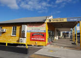 Shop & Retail Business in Greenslopes
