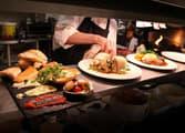 Restaurant Business in Brighton