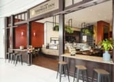 Restaurant Business in Carindale
