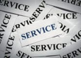 Mobile Services Business in Ivanhoe