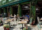 Food, Beverage & Hospitality Business in Erskineville