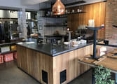 Cafe & Coffee Shop Business in Fitzroy