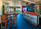 Motel Business in Rockhampton City