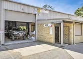 Automotive & Marine Business in South Nowra