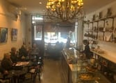 Food, Beverage & Hospitality Business in Canterbury