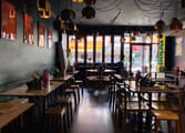 Food, Beverage & Hospitality Business in Abbotsford