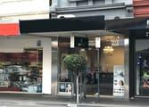 Beauty, Health & Fitness Business in Malvern