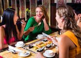 Catering Business in Brisbane City