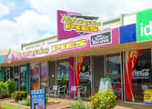 Bakery Business in Bundaberg