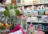 Homeware & Hardware Business in Rouse Hill