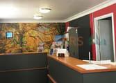 Motel Business in Rockhampton