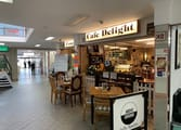 Food, Beverage & Hospitality Business in Wollongong
