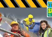 Industrial & Manufacturing Business in Balcatta