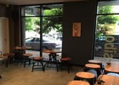 Food, Beverage & Hospitality Business in Cremorne