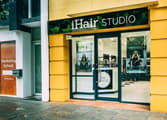 Hairdresser Business in East Perth