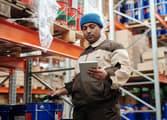 Transport, Distribution & Storage Business in Bendigo