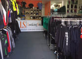 Clothing & Accessories Business in Ocean Grove
