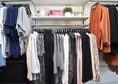 Clothing & Accessories Business in Yarraville