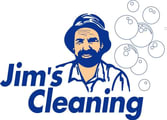 Cleaning Services Business in Ocean Grove
