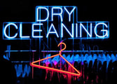 Cleaning Services Business in Toronto