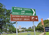 Management Rights Business in Tingalpa