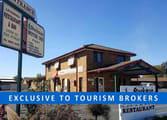 Motel Business in Narromine