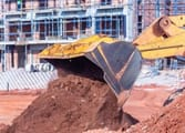 Building & Construction Business in Coomera