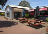 Grocery & Alcohol Business in Parndana