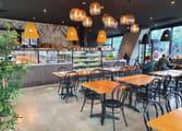 Takeaway Food Business in Lilydale