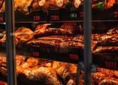 Butcher Business in Highett