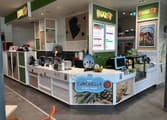 Franchise Resale Business in Burpengary