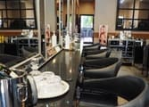 Beauty Salon Business in Rushcutters Bay