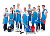 Cleaning Services Business in Norfolk Island