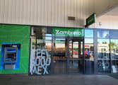 Restaurant Business in Toowoomba