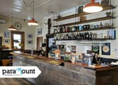 Alcohol & Liquor Business in Redesdale