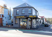 Food, Beverage & Hospitality Business in North Hobart