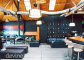 Restaurant Business in Hobart