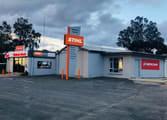 Repair Business in Waikerie