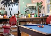 Hairdresser Business in Collingwood