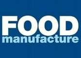Industrial & Manufacturing Business in Boronia
