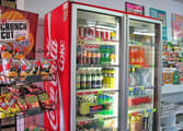 Convenience Store Business in Craigieburn