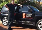 Franchise Resale Business in Fremantle
