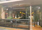 Food, Beverage & Hospitality Business in Leichhardt