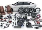Accessories & Parts Business in NSW