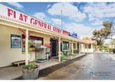 Food, Beverage & Hospitality Business in Walker Flat