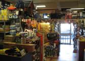 Home & Garden Business in Balwyn North